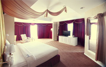 Pacific Palace Hotel – Pacificpalacehotel & The uniquely 4