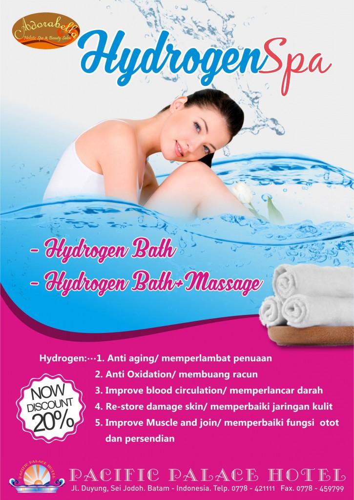 hidrogen bath2