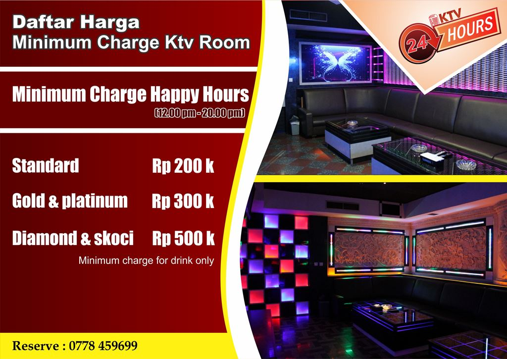 minimum charge2