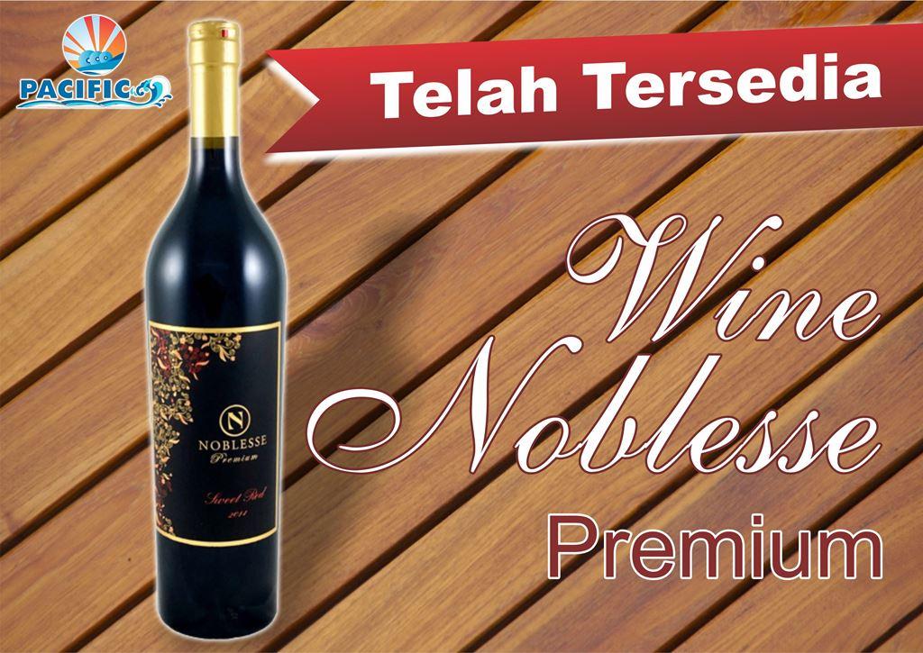 wine nobles