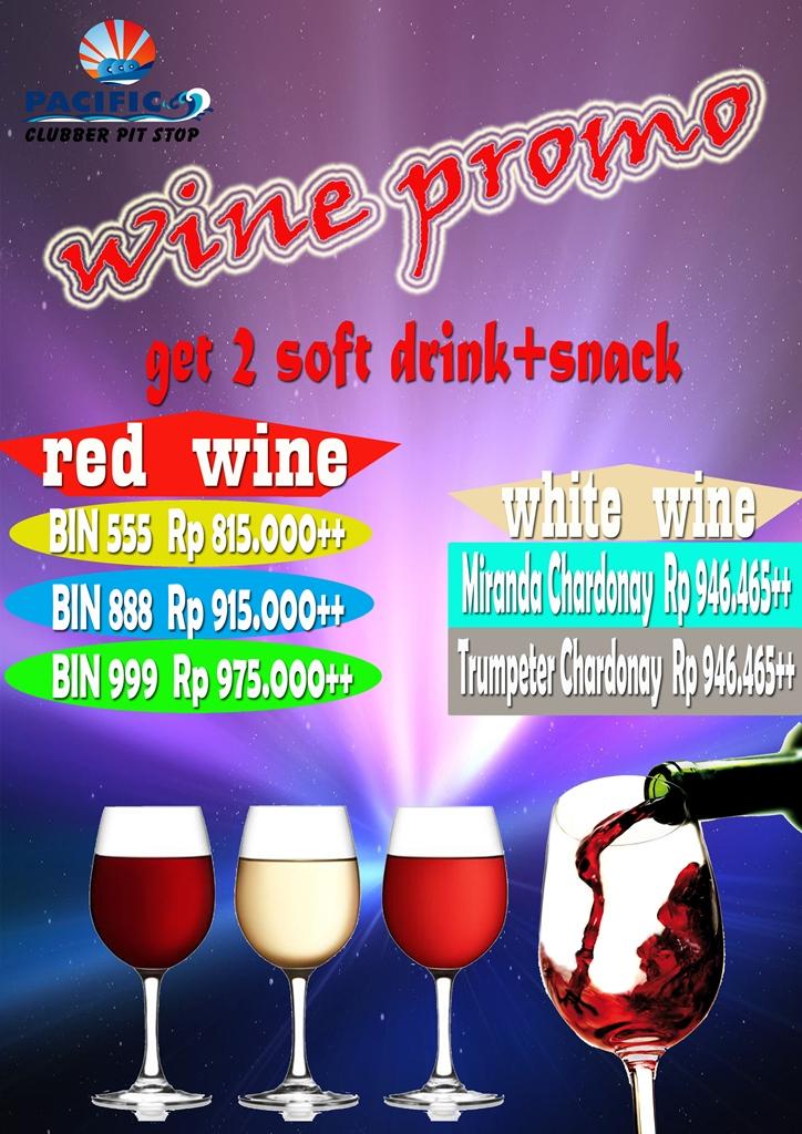 winenew2